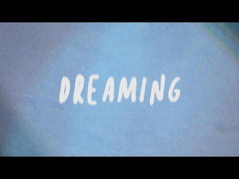 Dustin Harrison Dreaming Part