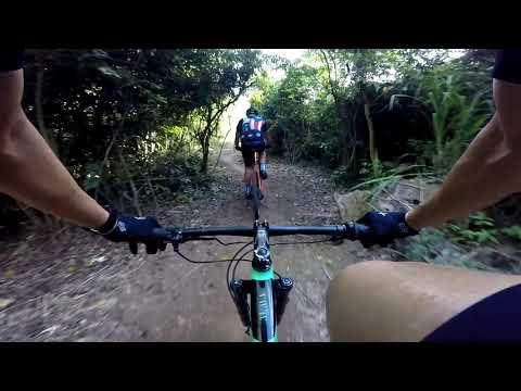Download Fajardo MTB Trail