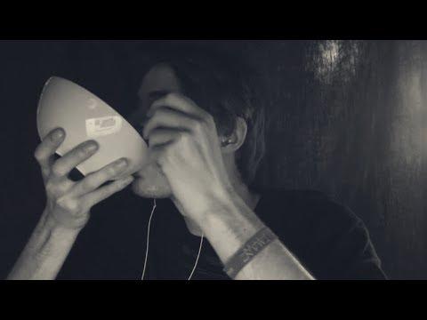 Kein Video.mp4