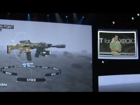 CNN: XBox 360 to add live TV