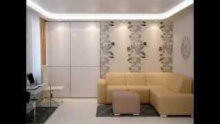 видео Колониальный Стиль в Интерьере, Дизайн Гостиной, Кухни, Спальни и Других Комнат