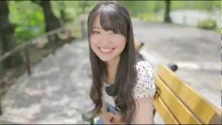 AKB 1/149 Renai Sousenkyo - AKB48 Kitahara Rie Acceptance Video.