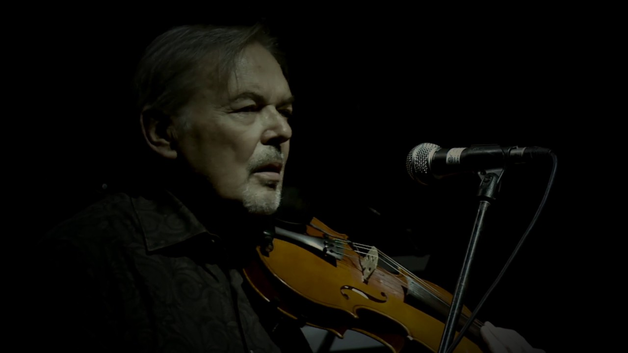 Mauro Pagani: Vittorio De Scalzi E Mauro Pagani