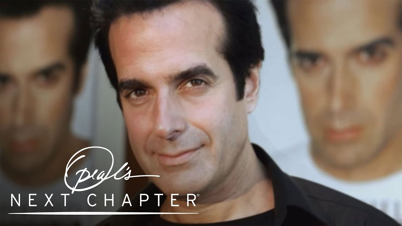 David copperfield sex allegations