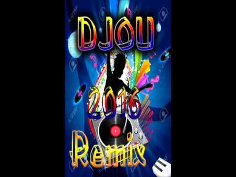 DJ OU  Remix 2016 | dj អូ mix