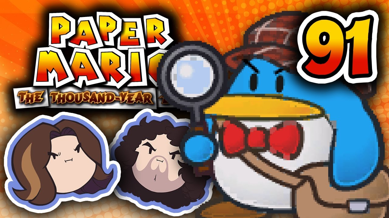 paper-mario-ttyd-world-s-best-detective-part-91-game-grumps