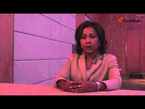 Q&A Interview with Datin Isharidah Ishak: Offshore, onshore and mid-shore trends