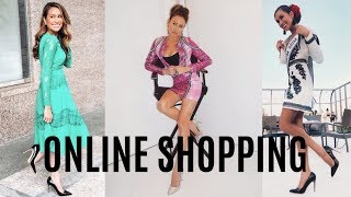 Best places to shop online + Shopping hack to save | Dani Walker