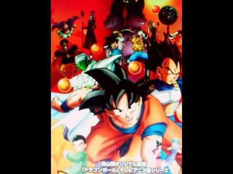 Donde Ver Dragon Ball Super Capitulo 76 Sub Español