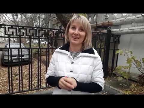 Галина Багаева