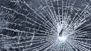 Broken glass sound effect high quality