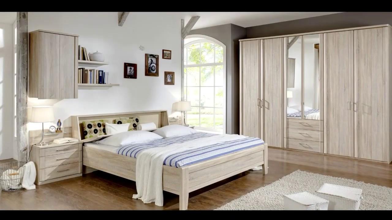 Geniales Schlafzimmerprogramm Youtube