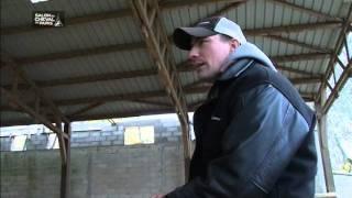 En route pour le salon : l'équitation western prépare son show - Equidia Life
