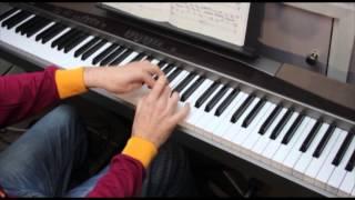 ABRSM Piano 2015-2016, Grade 8, Allegro con brio, Philip Martin, C5 (tribute)