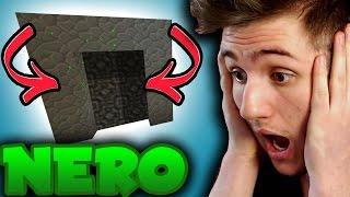 Die ERSTE DIMENSION ♣ Minecraft NERO #7