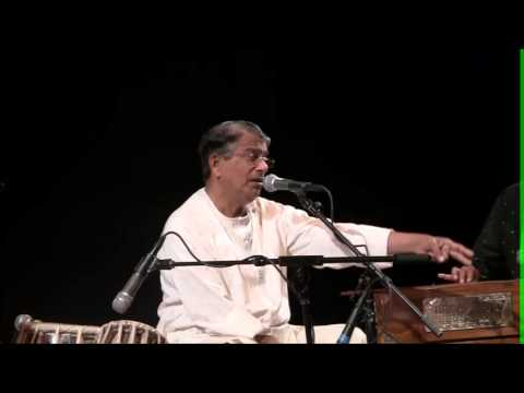 Raag Bhimpalas in bhajan,ghazal & Hindi films