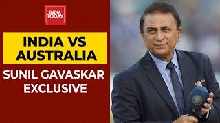 India Vs Australia 4th Test Match: Sunil Gavaskar Opens Up On Siraj \u0026 Washington Sundar Being Abused