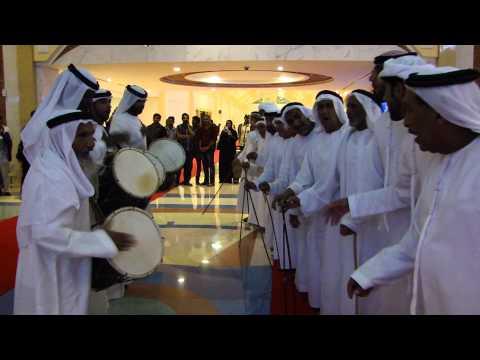 ADFCS, Abu Dhabi Fishermen Cooperative Society