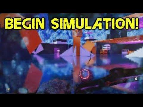 far cry custom map fun #38: Hostage rescue, operation desert storm & virtual simulation!