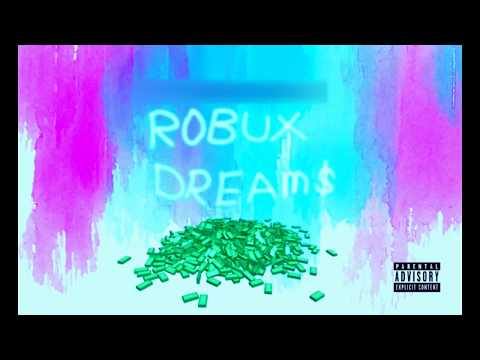 Roblox da Gamer - Robux Dreams [Juice WRLD