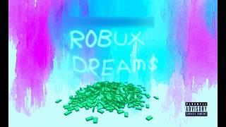 """Roblox da Gamer-Robux Dreams [Juice WRLD """"Lucid Dreams"""" paródia Roblox]"""