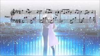 Repeat youtube video White Album - White Album (Piano Cover and Transcription)