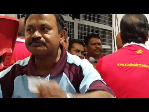 Fiji Faag 2016 by Michael Chand Mahavir abt Cyclone Wiston