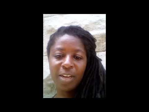Using Postal Service In Ghana
