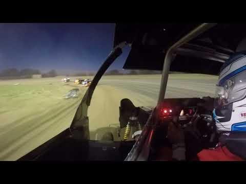 Princeton Speedway A Main (05-05-2017)