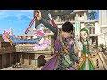 【PS4】うんこちゃんのドラゴンクエストⅪ 4日目【実況】※ ネタバレ