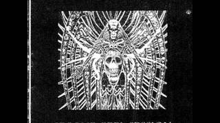 Prophecy of Doom - Raze Against Time