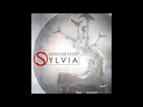 10. Alive (Album)