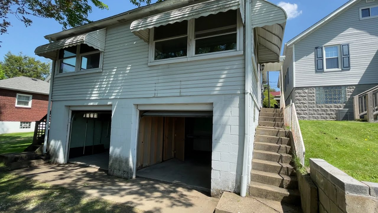 - CZ Capital Group- 303 1/2 3rd Street East McKeesport PA