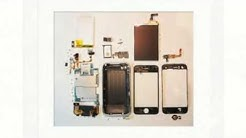 Just Repairs ATL | iphone Repair Atlanta GA