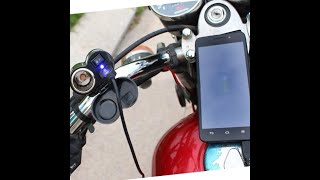 motorcycle mobile charger pakistan