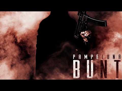 PAMPELUNA - PA-PA-RA - wersja z tekstem [BUNT] - YouTube