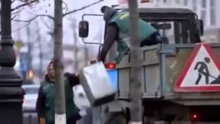 Видео дня  Чечня  война без следа