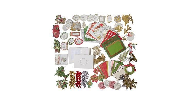 Anna griffin glorious greetings cardmaking kit youtube anna griffin glorious greetings cardmaking kit m4hsunfo