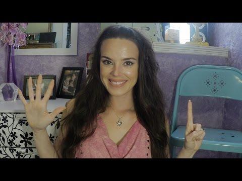 6 MONTH VEGAN UPDATE! Clear Skin, Long Hair & Weight Loss!