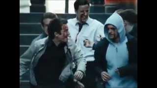 Клип Многоточие  Про друзей и нулей о мужской дружбе!