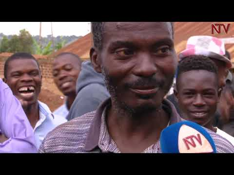 POINT BLANK: Bobi Wine, Social Media tax and the drama in LC elections