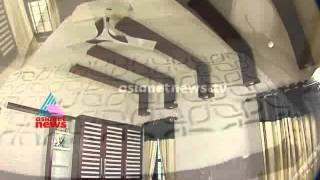 Pergola Design  House : Dream Home 26th Sep 2014