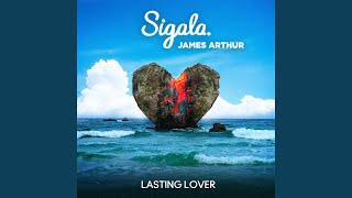 Play Lasting Lover