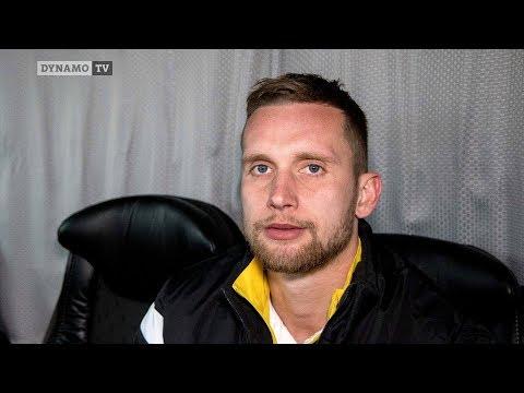 27. Spieltag | FCI - SGD | Stimmen zum Spiel