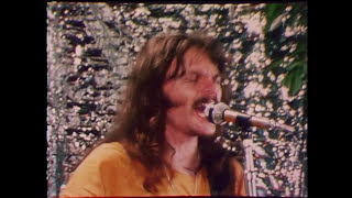 "The Doobie Brothers - ""Take Me In Your Arms"" (Official Music Video)"