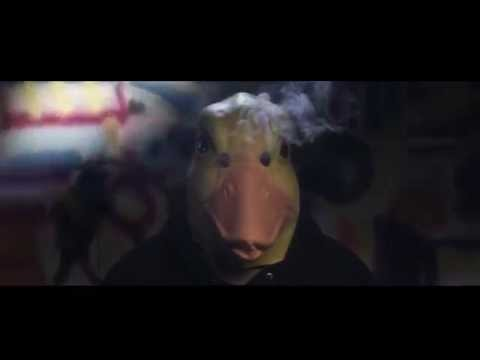 "Doomtree ""Gray Duck"" (Official Music Video)"