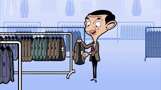 Download Bean SHOPPING | (Mr Bean Cartoon) | Mr Bean Full Episodes | Mr Bean Comedy