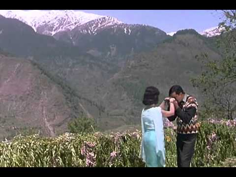 Tum Agar Sath Dene Ka_(Hamraaz) HD [Full Song]