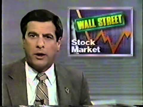 KUSA 9 News 10PM Newscast (10/28/87)