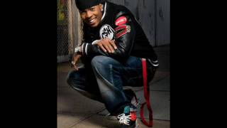 Young Steff ft. Pretty Ricky - Juke